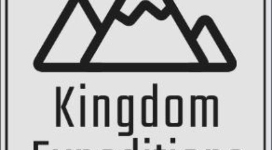 Kingdom Expeditions - Colorado  - Mission Finder