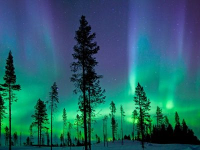 Fairbanks, Alaska | Group Mission Trips - Alaska  - Mission Finder