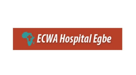 Egbe Hospital - Nigeria  - Mission Finder