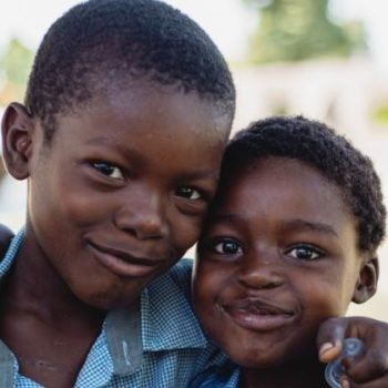 Haiti Mission Trip – Join us in 2021! - Haiti  - Mission Finder