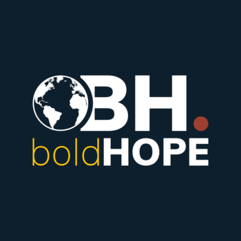 Bold Hope - Pennsylvania  - Mission Finder