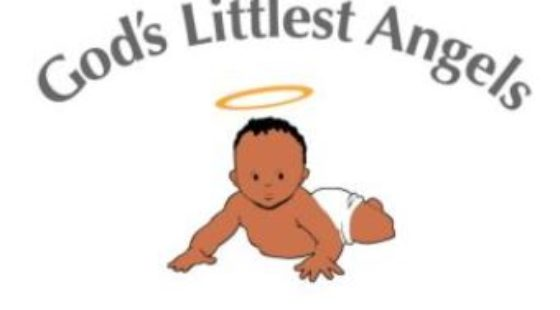 God's Littlest Angels (GLA) - Colorado  - Mission Finder