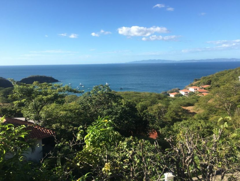 The Farm of Hope - Costa Rica  - Mission Finder